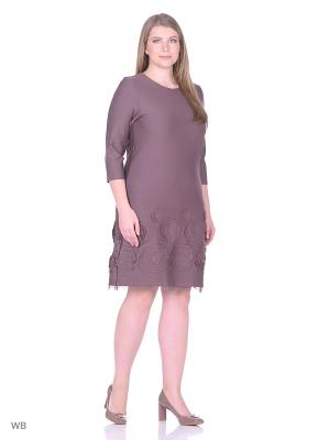 Платье женское Rosa Blanco