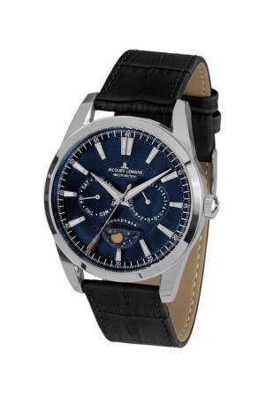 Часы 181418 Jacques Lemans