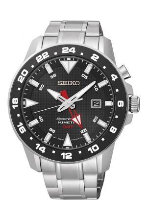 Часы 172387 Seiko