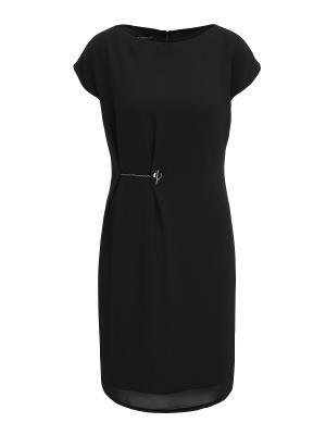 Платье APART 67454