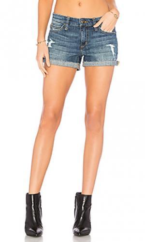 Шорты the ozzie Joes Jeans Joe's. Цвет: none