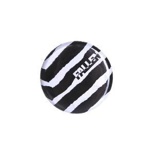 Значок  Buttons Black/White Fallen. Цвет: черный,белый