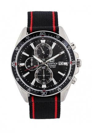 Часы Casio EFR-546C-1A