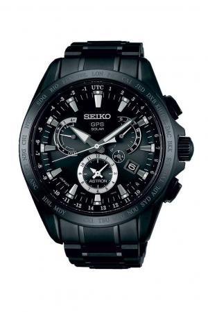 Часы 167222 Seiko