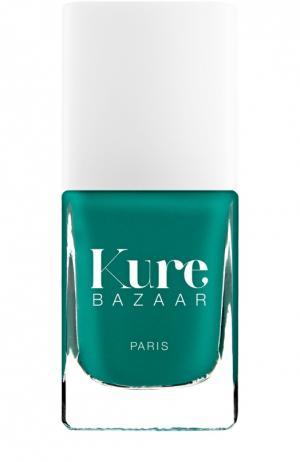 Лак для ногтей Hope Kure Bazaar. Цвет: бесцветный