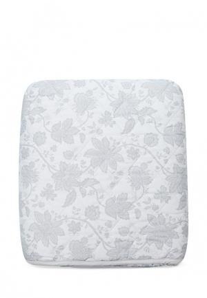 Комплект постельного белья Sofi De Marko. Цвет: разноцветный