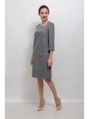 Платье Кейт LINO RUSSO