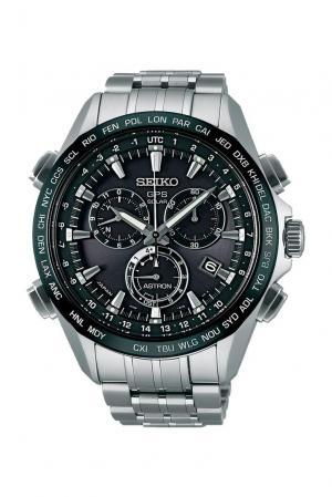 Часы 167090 Seiko