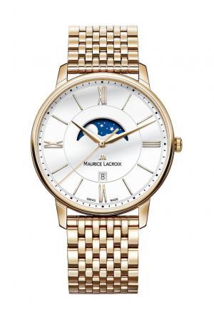 Часы 174469 Maurice Lacroix