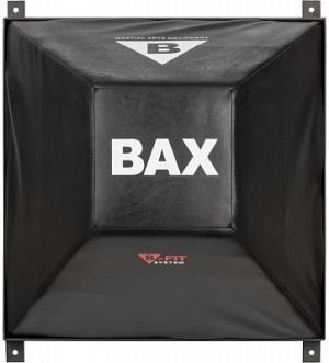 Подушка боксёрская настенная, пирамида Bax