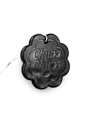 Ароматизатор воздуха Chupa Chups CHP503. Цвет: черный