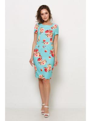 Платье Мэрилин №5 Valentina