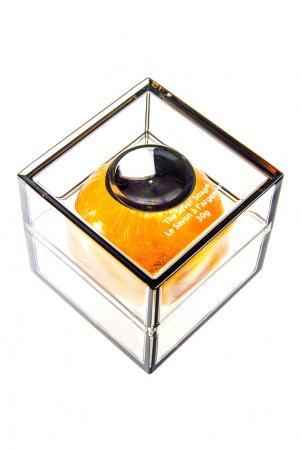 Мыло с серебром для лица  Silver Soap 30gr COR. Цвет: без цвета