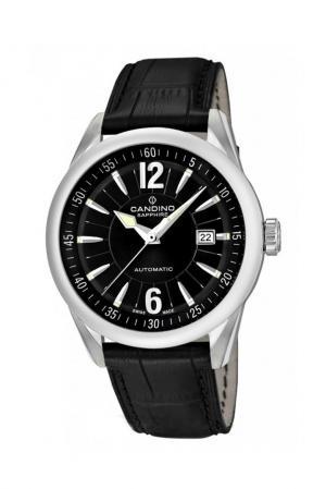 Часы 165639 Candino