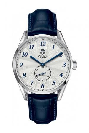 Часы 167395 Tag Heuer