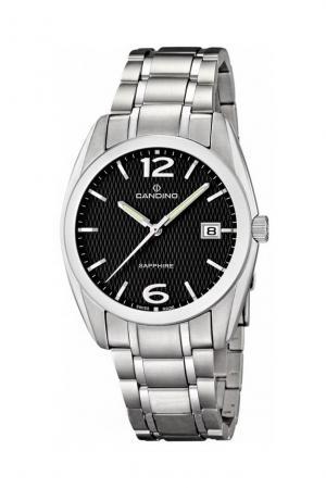 Часы 165694 Candino