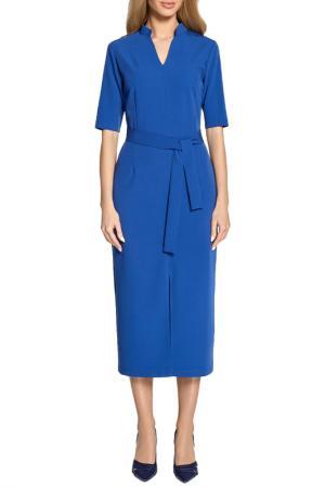 Dress Stylove. Цвет: blue