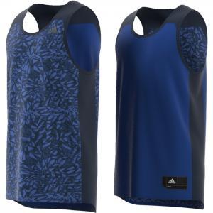 Другие товары adidas. Цвет: синий
