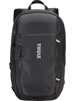 Рюкзак Thule EnRoute Backpack для 15 MacBook/14 PC. Цвет: черный