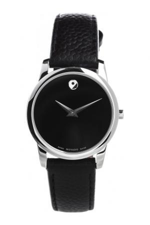 Часы 172920 Movado