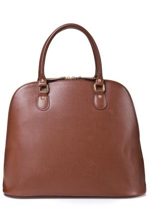 Bag Joana&paola. Цвет: brown