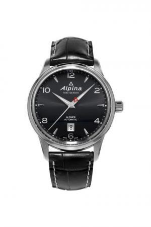 Часы 164932 Alpina