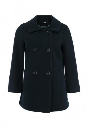 Пальто adL. Цвет: зеленый
