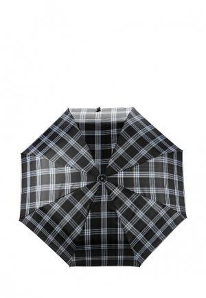 Зонт складной Fabretti MCH-12