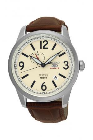 Часы 174575 Seiko