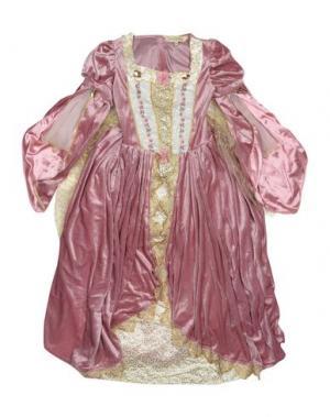 Карнавальные костюмы и маски TRAVIS DESIGNS. Цвет: розовый
