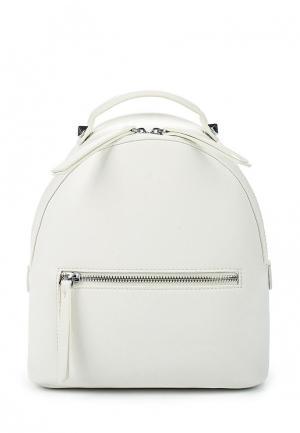 Рюкзак Calipso. Цвет: белый