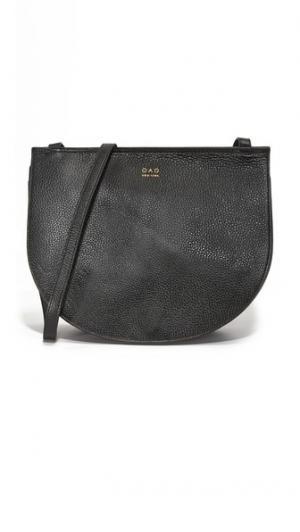 Седельная сумка OAD