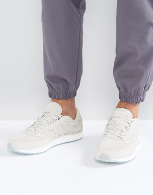 Saucony Бежевые кроссовки для бега Freedom S40001-4. Цвет: бежевый