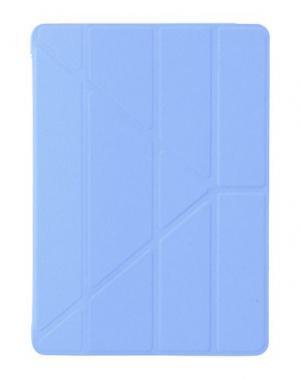 Аксессуар для техники OZAKI. Цвет: небесно-голубой
