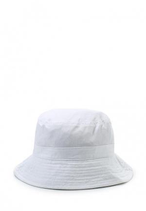 Панама Maxval. Цвет: белый