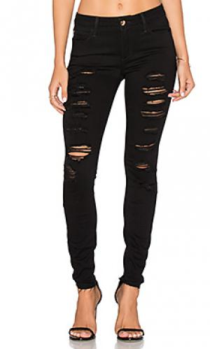 Джинсы the icon ankle Joes Jeans Joe's. Цвет: none