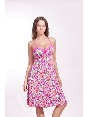 Платье MILLE Bip-Bip