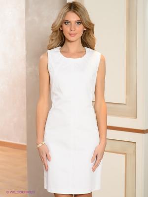 Платье ZENDRA