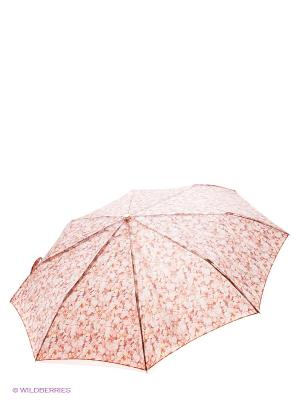 Зонт Stilla s.r.l.. Цвет: светло-бежевый