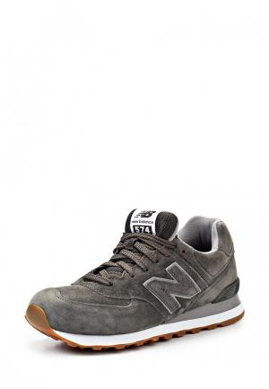 Кроссовки New Balance ML574FSC