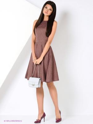 Платье MARY MEA