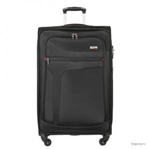 Travel GM14086w28 (GM14086w28 black) Verage. Цвет: черный