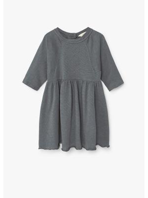 Платье - PETITE Mango kids