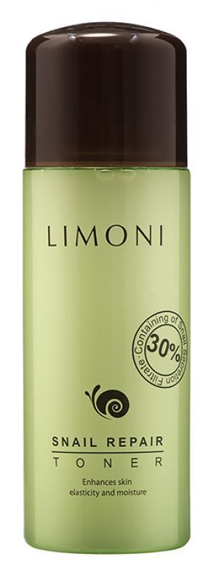 Уход Limoni 150мл