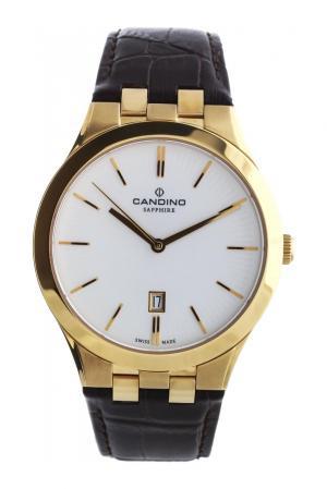 Часы 165649 Candino