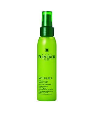 Уход д.объема волос без смывания Rene Furterer Volumea Для Объема , 125 мл. Цвет: прозрачный