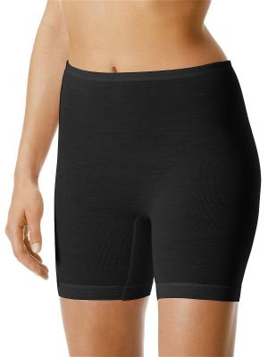 Панталоны Mey. Цвет: черный
