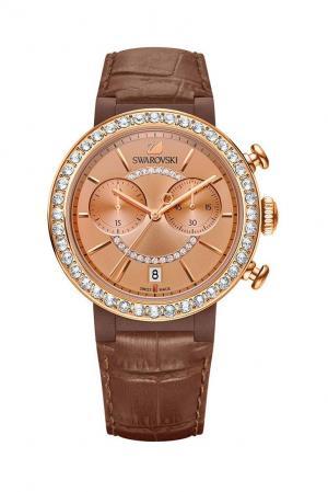 Часы 172823 Swarovski