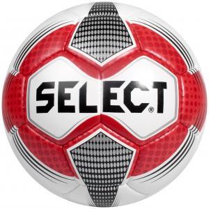 Мяч футбольный  Rete Select