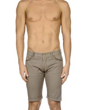 Пляжные брюки и шорты BAGUTTA 47187655XE